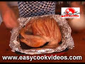 How To Cook Turkey For Thanksgiving