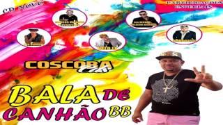 MULEQUE VAIDOSO BALA DE CANHÃO (INÉDITA) (PART NETO LX)