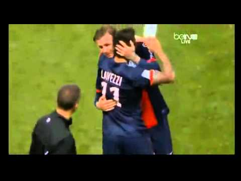 David Beckham OUT..._Best videos: Soccer