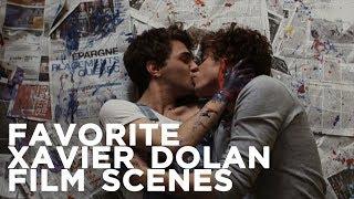 Nonton Favorite Xavier Dolan Film Scenes Film Subtitle Indonesia Streaming Movie Download