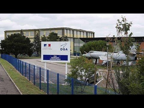 Γαλλία:Ξεκινούν οι αναλύσεις στο φτερό του αεροσκάφους που βρέθηκε στο νησί Ρεϊνιόν