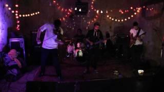 Video Noir Voir - Hutada, Plehřimovy 2016
