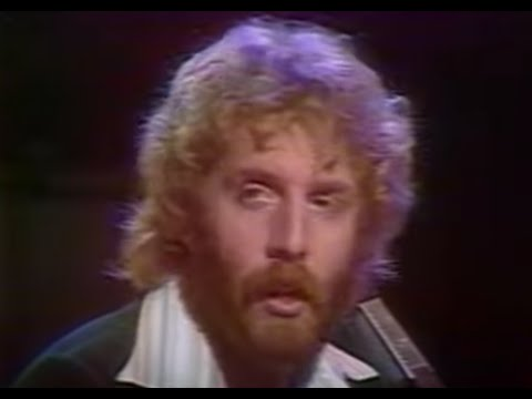 Andrew Gold - Lonely Boy (Official Music Video)