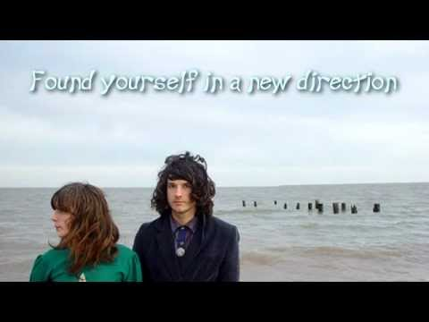 video beach house myth mp, mp, gp, webm, avi, flv october, Beach House/