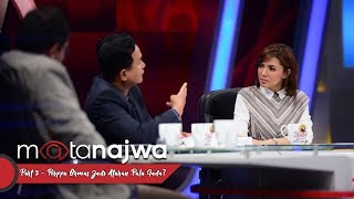 Video Mata Najwa Part 3 - Melarang Ormas Terlarang: Perppu Ormas Jadi Aturan Palu Gada? MP3, 3GP, MP4, WEBM, AVI, FLV Desember 2018