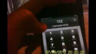 How To Bypass Activation Screen On Verizon Iphone 5.0 5.0.1