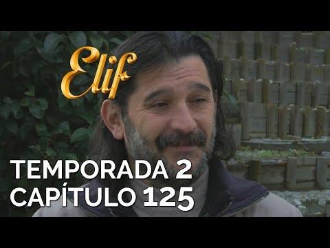 Elif Capítulo 308 | Temporada 2 Capítulo 125