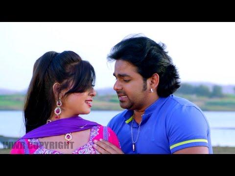 Video Odhani Se Maar Debe Lu | | BHOJPURI HIT SONG | Pawan Singh ,Karishma Mittal download in MP3, 3GP, MP4, WEBM, AVI, FLV January 2017