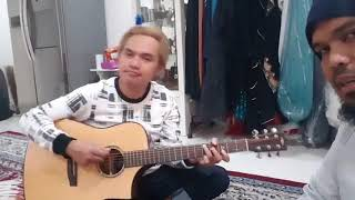 Video Kangen Band - Selingkuh - Dirikan Shalat   Versi Derry Sulaiman dan Doy MP3, 3GP, MP4, WEBM, AVI, FLV Juni 2018