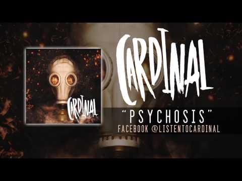 Cardinal - Cardinal - Psychosis