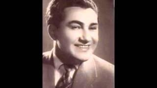 02 - Norayr Mnatsakanyan -  Ojakhum - Օջախում