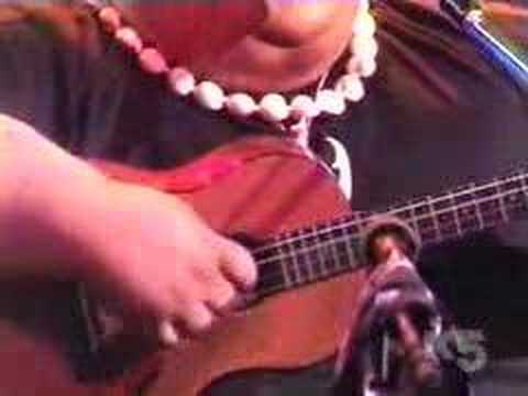 youtube videos hawaiian music