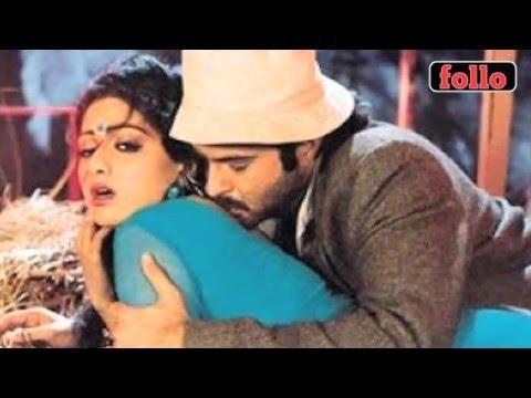 Mr. India 2: Anil's Son To Reprise His Role!