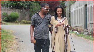 **NEW** Caalaa Abbuu - Kaarru Bargoo /Oromo Music 2017