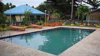 Looc Philippines  city images : Looc Garden Beach Resort in Argao Cebu | Philippines