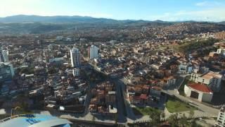 Sucre Bolivia  city images : Sucre Bolivia 2016