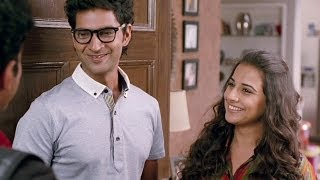 Love thy neighbour - Shaadi Ke Side Effects (Dialogue Promo 6)
