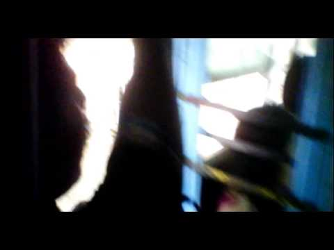 Video a boy & a girl romance in the bus download in MP3, 3GP, MP4, WEBM, AVI, FLV January 2017