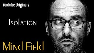 Video Isolation - Mind Field (Ep 1) MP3, 3GP, MP4, WEBM, AVI, FLV Desember 2018