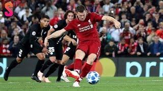 Video 5 Fakta Menarik Setelah Liverpool Kalahkan PSG dengan Skor 3-2 MP3, 3GP, MP4, WEBM, AVI, FLV September 2018