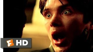 Nonton Batman Begins  3 6  Movie Clip   The Doctor Isn T In  2005  Hd Film Subtitle Indonesia Streaming Movie Download