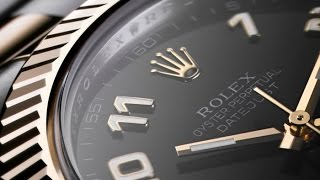 Top 10 of the most expensive watches in the world 2014 - 2015. Million dollars in the hand, this is amazing and crazy. Follow TopTen Channel for more!!