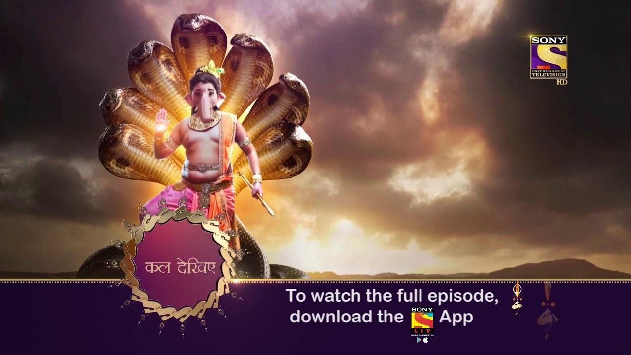 Vighnaharta Ganesh – विघ्नहर्ता गणेश – Ep 400 – Coming Up Next