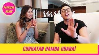Video CURHATAN HAMBA UDARA! MP3, 3GP, MP4, WEBM, AVI, FLV Januari 2019