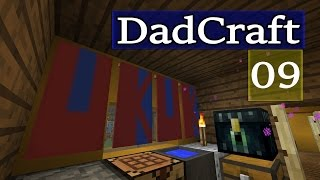 """A free and easy Minecraft LP. DadCraft was founded as server for Dad's and other adults who are still young game players at heart.Follow me on Twitter! https://twitter.com/JadnMaxAnd check out these guys!Jag: https://www.youtube.com/user/RedJagoonWydoc: https://www.youtube.com/channel/UCIGZqBx4wPwV-DUeWJ_07hwTad75: https://www.youtube.com/user/tydolneyXsample3: https://www.youtube.com/user/Xsampl3CraftDurandal: https://www.youtube.com/channel/UC5rAXri4WACDJ7pM1jBa9rAMearrin69: https://www.youtube.com/user/mearrin69Minecraft Download: https://minecraft.net/In game music by C418: http://www.youtube.com/user/C418Other music:""""Savannah (Sketch)"""" Kevin MacLeod (incompetech.com) """"Mining by Moonlight"""" Kevin MacLeod (incompetech.com)Licensed under Creative Commons: By Attribution 3.0http://creativecommons.org/licenses/b..."""