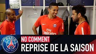 Video NO COMMENT REPRISE - LE ZAPPING DE LA SEMAINE with Alves MP3, 3GP, MP4, WEBM, AVI, FLV Oktober 2017