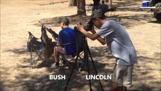team-mongol-hmong-outdoor-the-great-adventures-target-shooting-july-2014