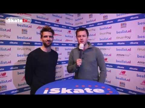 iSkateTV aflevering 2