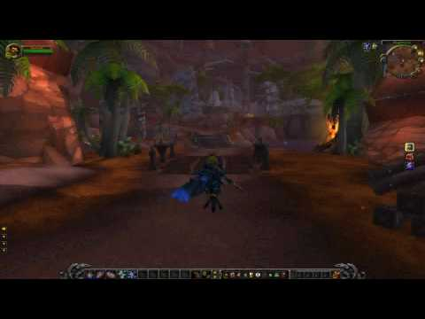 World of Warcraft-Cataclysm private server (New Orgrimmar).mp4