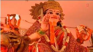 Mata Sheranwali Aaye Hain Sawali By Sukhwinder Singh [Full Song] I Maiya Rani
