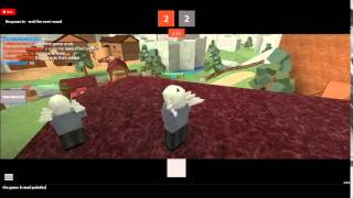 Nov 27, 2014 ... Kevin Ammar 5 views · 4:30. Roblox Mad Paintball - Training Beast, Rage with nJack (Episode 2) - Duration: 13:48. Typical Robloxian 111 views.