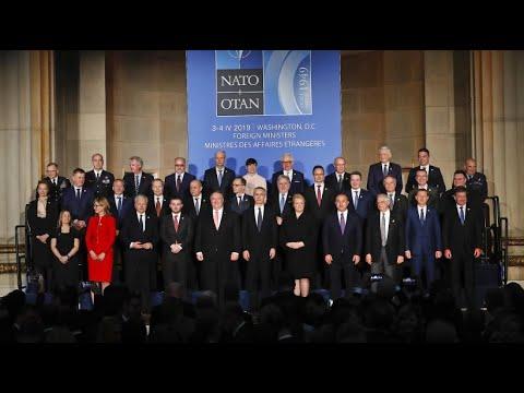 USA: Vorwürfe aus Washington - Streit um deutsche R ...