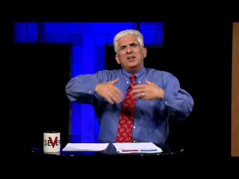 اهداف کلیسای هفت چیست؟