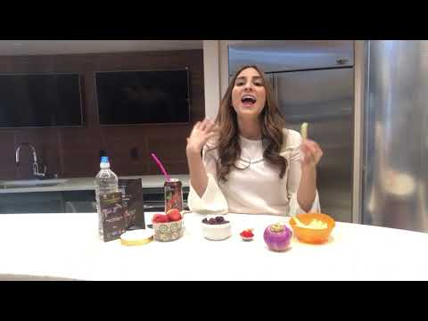 How to Lose Weight Happily Eating What You Love  Ilana Muhlstein, RDN