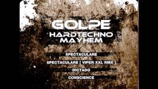 Download Lagu Golpe - Conscience Mp3