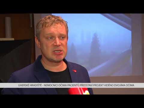 TVS: Zlínský kraj 3. 11. 2017