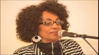 Alemtshay Wodajo Response To Meron Getnet In Poem