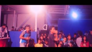 Nazarets Live - Let's Play @Meulaboh