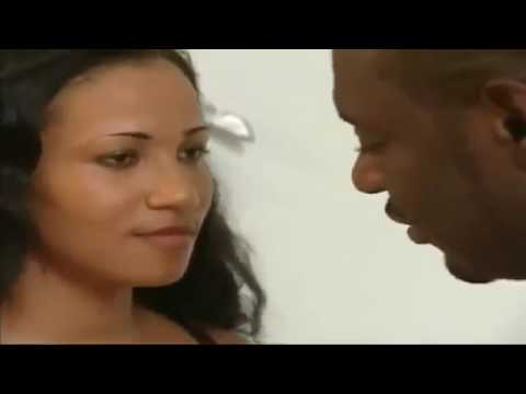 Jim Iyke Featured In Porn Nollywood - Movie Trailer