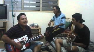 Gelang Patah Malaysia  city pictures gallery : budak hostel ptp gelang patah, johor malaysia cipta lagu rindu perantau by lyric ardi&ajib