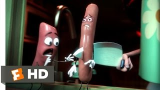 Nonton Sausage Party  2016    We Re All Gonna Die  Scene  4 10    Movieclips Film Subtitle Indonesia Streaming Movie Download