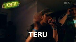 Download Lagu Hardy vs TERU  LOOP vol 1 Mp3