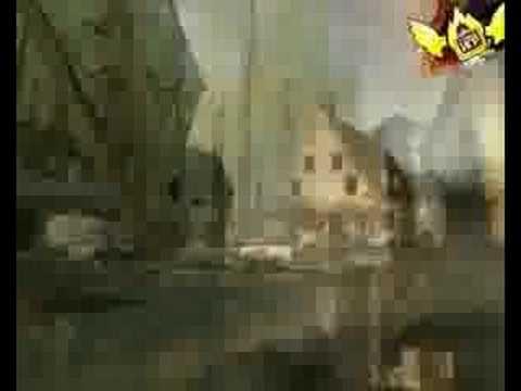 Тизер диска Страны Игр №16 2008