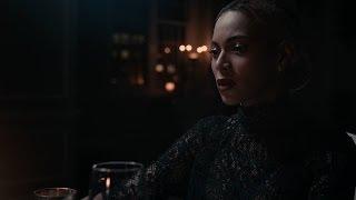 Beyoncé – Jealous