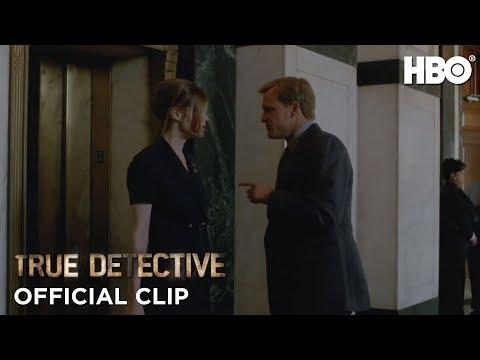 True Detective 1.04 (Clip 'Respect')