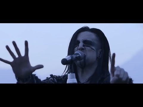 elvenlegions - elvenking (official video)
